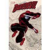 Daredevil by Mark Waid 1 (K)