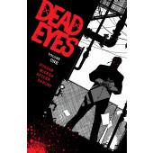 Dead Eyes 1