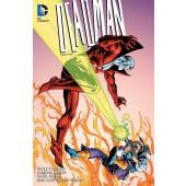 Deadman 5