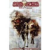 Deadworld - War of the Dead