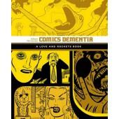 Love and Rockets - Comics Dementia