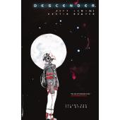 Descender 1 - Tin Stars