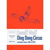 Ding Dong Circus and Other Stories