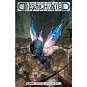 Disenchanted 1