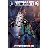 Disenchanted 2