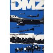DMZ 10 - Collective Punishment