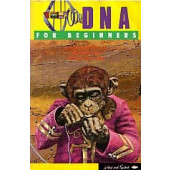 DNA for Beginners (K)