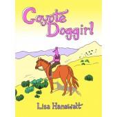 Coyote Doggirl