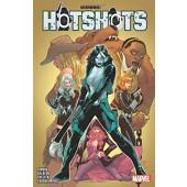 Domino - Hotshots