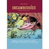 Dreambuddies