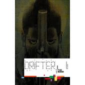 Drifter 2 - The Wake