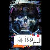 Drifter 4 - Remains
