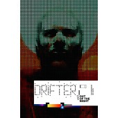 Drifter 1 - Out of the Night