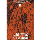 The Drifting Classroom - Perfect Edition 2