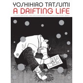 A Drifting Life