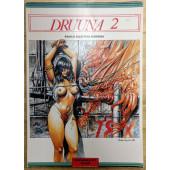 Druuna 2 (K)