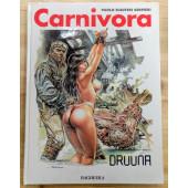 Druuna - Carnivora (K)