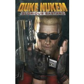 Duke Nukem - Glorious Bastard