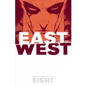 East of West 8