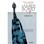 James Bond - Eidolon