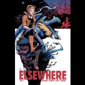 Elsewhere 1