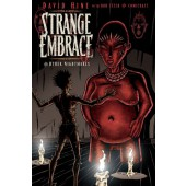 Strange Embrace and Other Nightmares