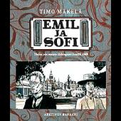 Emil ja Sofi