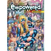 Empowered Omnibus 1
