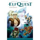 Elfquest - The Final Quest 2
