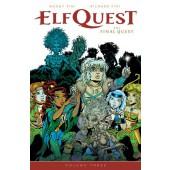 Elfquest - The Final Quest 3