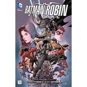 Batman & Robin Eternal 2