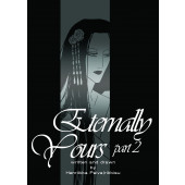Eternally Yours 2