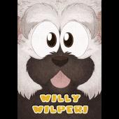 Willy Wilperi