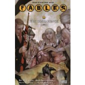 Fables 10 - The Good Prince