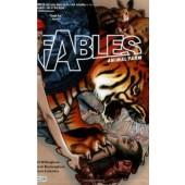 Fables 2 - Animal Farm