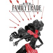 The Family Trade 1