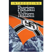 Introducing Fascism and Nazism (K)