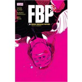 FBP: Federal Bureau of Physics 3 - Audeamus