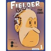 Fielder #1