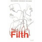 The Filth (K)