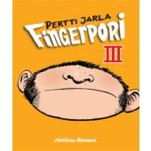 Fingerpori III