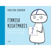Finnish Nightmares 2