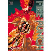 Fire Punch 4