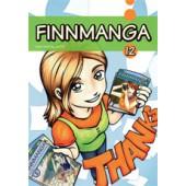 Finnmanga 12