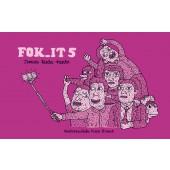 Fok_It 5