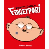 Fingerpori 1 SPECIAL EDITION