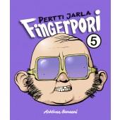 Fingerpori 5 (K)