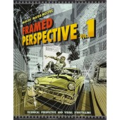 Framed Perspective 1 - Technical Perspective and Visual Storytelling