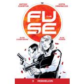 The Fuse 3 - Perihelion