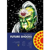 The Complete Future Shocks 01